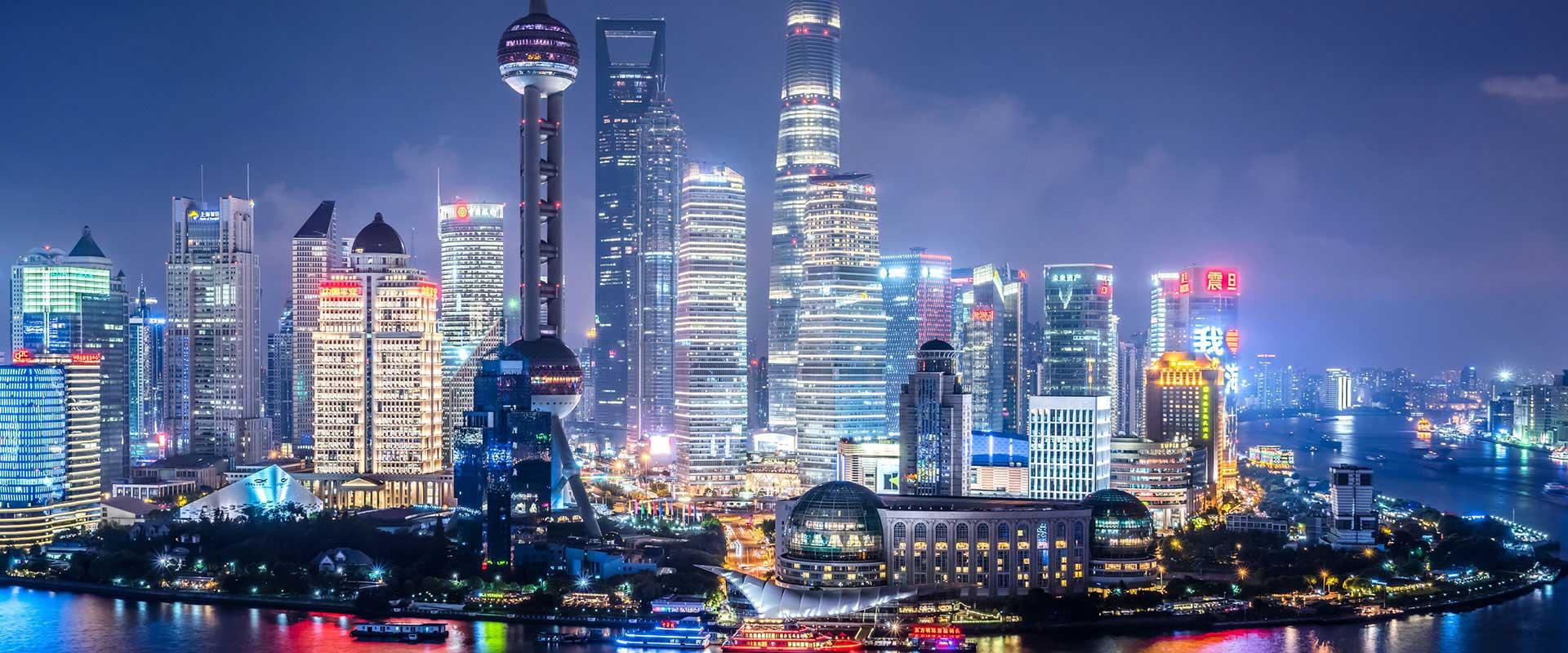credit shanghai credit expat credit pret